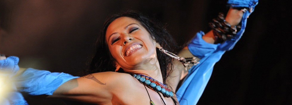 Lila Downs live.jpg