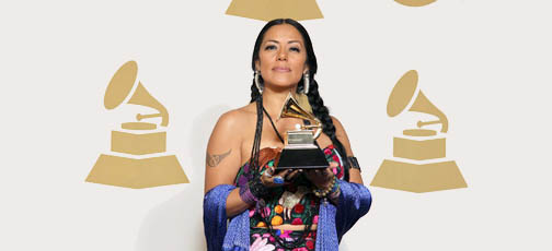 Lila-Downs-2013grammy.jpg