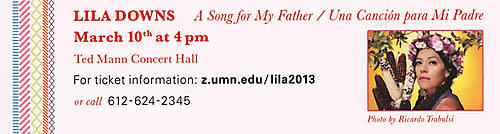 Lila-Downs-concert-card72.jpg